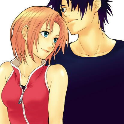 1210343056_sasuke_and_sakura (413x411, 27Kb)