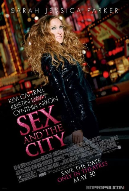 Sex and the City 2008 SaM Sex and the City 2008 SaM torrent Share th…