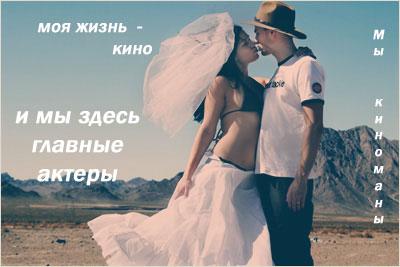 15158907_s_avikom (400x267