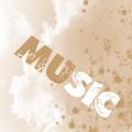 music (120x120, 18Kb)
