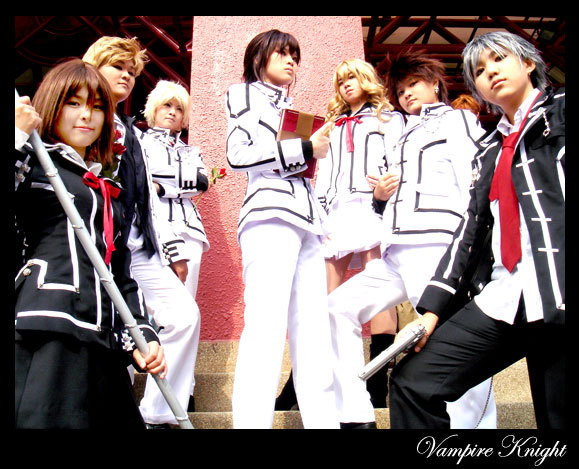 COSPLAYERS 24742292_Cosplay___Vampire_Knight_by_jinnjinx
