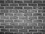 14045619_7706349_bricks (150x113, 31Kb)