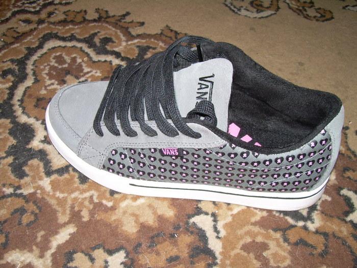 Домашние носки тапочки махровые тапочки домашние