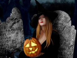 1157890265_samhain_witch_by_deaddolliecandy (247x186, 60Kb)