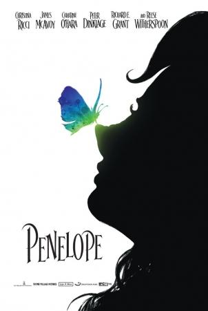penelope (302x450, 60Kb)