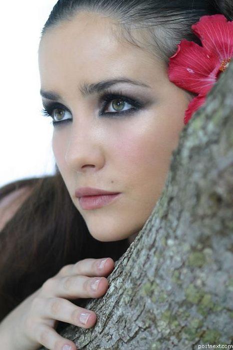 http://img0.liveinternet.ru/images/attach/b/2/24/907/24907060_Natalia_Oreiro_002.jpg