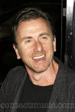 tim roth pulp fiction. tim went from Tim+roth