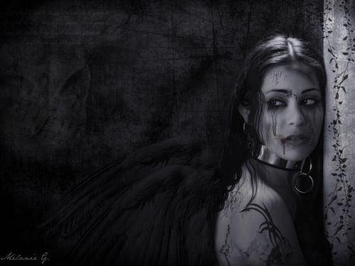 666193__gothic_girlz_ (500x375, 22Kb)