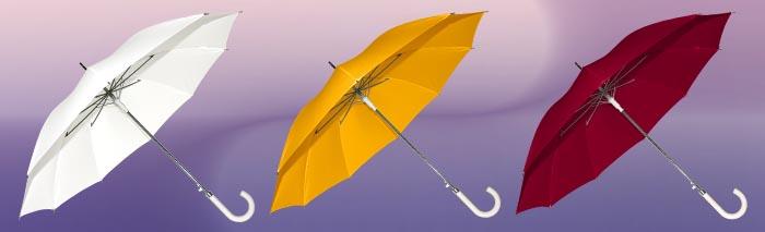 зонт (400x213, 34Kb)