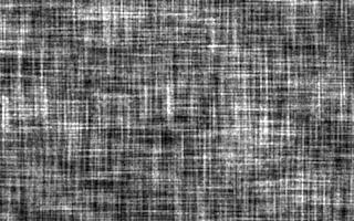 (320x200, 19Kb)