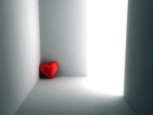 сердце (500x375, 35Kb)