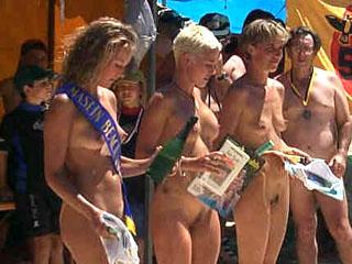 sexsklave sucht herrin oder paar Fern