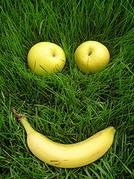 smile (134x179, 16Kb)
