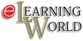 Блог журнала e-Learning World