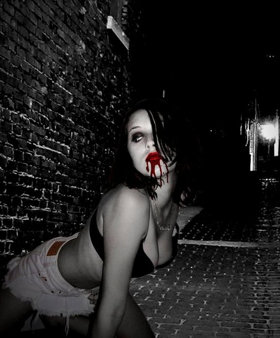 http://img0.liveinternet.ru/images/attach/b/2/26/239/26239905_22745313_1184204592_Vampire_Ashley_Blood_Alley_by_VampHunter777.jpg