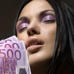 http://img0.liveinternet.ru/images/attach/b/2/26/333/26333188_1187528312_13545007.jpg