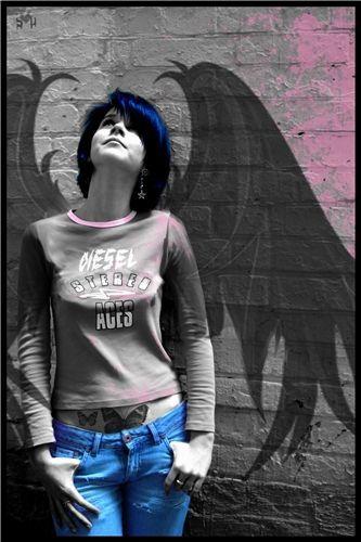 http://img0.liveinternet.ru/images/attach/b/2/26/466/26466257_0c7d0006f63e.jpg