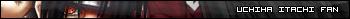 itachi (350x19, 9Kb)