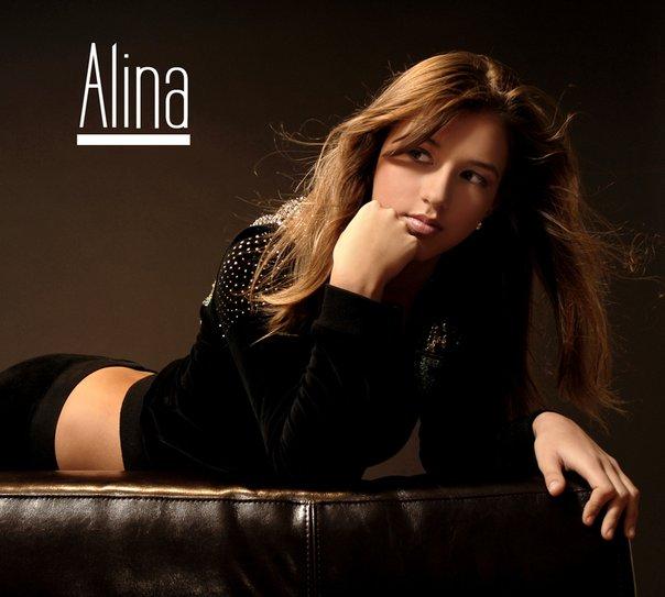 alina без тез тебя не могу: