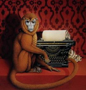 braldtb_ralds_jpg обезьянка (280x294, 28Kb)
