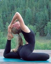 yoga1 (178x225, 15Kb)