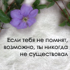 http://img0.liveinternet.ru/images/attach/b/3//41/391/41391040_4.jpg