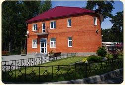 Дракино,гостиница Икар 991-57-25.8-916-680-91-20