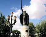Пасха в Муроме 991-57-25,8-916-680-91-20