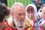 Пасха в Сергиевом Посаде 991-57-25,8-916-680-91-20