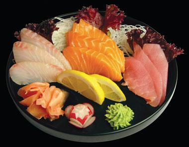 sashimi (380x297, 48Kb)