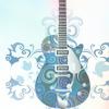 http://img0.liveinternet.ru/images/attach/b/3//41/622/41622957_1238104542_5212121125152152152125152.jpg