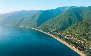 Абхазия.Отдых в Абхазии 991-57-25,8-916-680-91-20