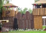 Тула Экскурсия в Тулу Тульские баталии 991-57-25,8-916-680-91-20