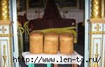 Коломна Пасха в медовой Коломне 991-57-25,8-916-680-91-20