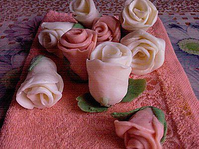 Декор для мыла 41811088_user6149_pic2013_1238392867