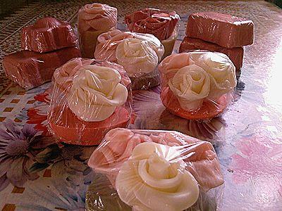 Декор для мыла 41811488_user6149_pic1995_1238157737