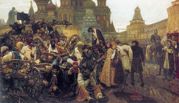 """Российский """"Аэрофлот"""" отменил четыре рейса в Украину - Цензор.НЕТ 3955"""