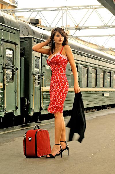 http://img0.liveinternet.ru/images/attach/b/3//41/927/41927721_6902300_0067.jpg