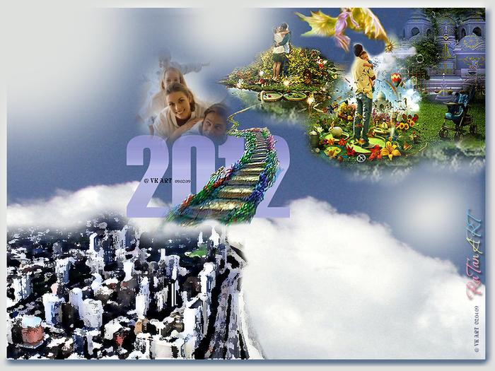 http://img0.liveinternet.ru/images/attach/b/3//41/945/41945573_2012_frame.jpg