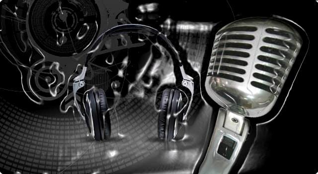 Загрузить уникальную программу VKontakte.DJ для прослушивания и скачивания музыки с VKontakte.RU