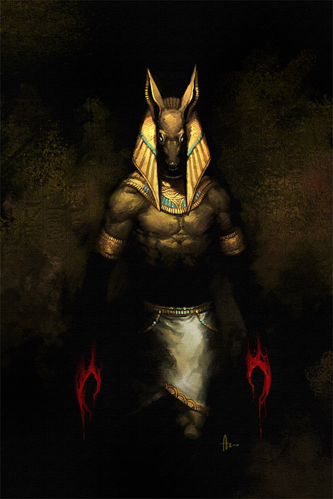 http://img0.liveinternet.ru/images/attach/b/3//42/98/42098352_The_Anubis_Murders_by_nJoo.jpg