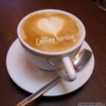 http://img0.liveinternet.ru/images/attach/b/3//42/98/42098509_coffee_morning.jpg