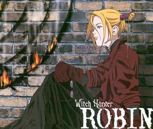 robin-1 (300x254, 30Kb)