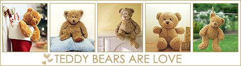 http://img0.liveinternet.ru/images/attach/b/3/10/118/10118775_1196425646_19092033_Teddy_bears.jpg
