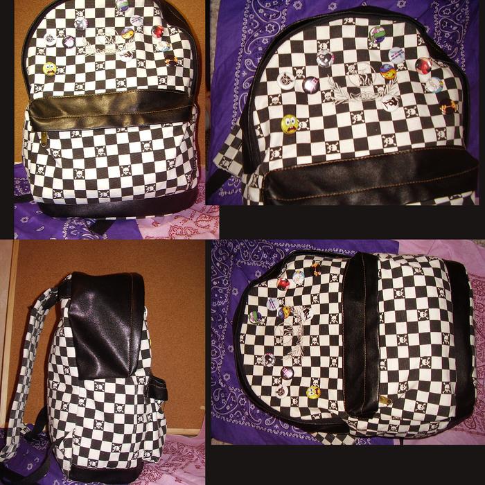 рюкзак (700x700, 558Kb)