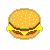 Cheeseburger_Icon_01_by_PixelatedReality (50x50, 29Kb)