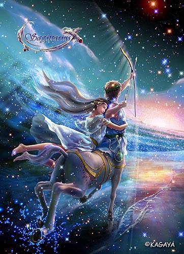 zodiac09 (362x500, 65Kb)