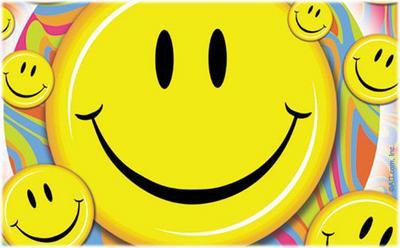 1196520553_6633301_Smile (400x248, 17Kb)