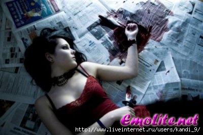 1190788835_image_29_9940 (400x265, 25Kb)