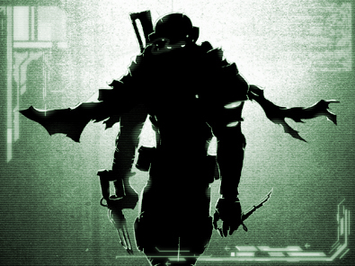 post_apocalyptic_warrior_shit_by_elpinoy copy (395x296, 124Kb)